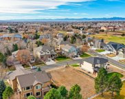 13873 Muirfield Circle, Broomfield image
