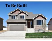 1712 102nd Ave, Greeley image
