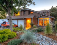 2795 Cantor Dr, Morgan Hill image
