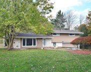146 W HICKORY GROVE, Bloomfield Twp image