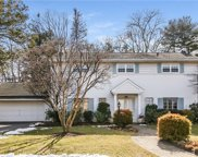 251 Wyndcliffe Road, Scarsdale image
