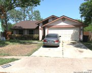 5674 Wood Oak, San Antonio image