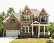 2637 Winding Branch Trail, Apex image
