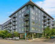 3104 Western Ave Unit 614, Seattle image