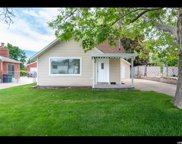 87 E 100  N, Clearfield image