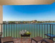 750 Island Way Unit 604, Clearwater Beach image