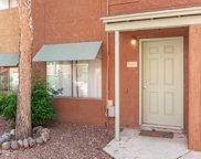 2950 N Alvernon Unit #11105, Tucson image