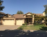 1101  Houston Circle, Folsom image
