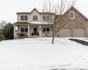2313 Old Towne, Upper Nazareth Township image
