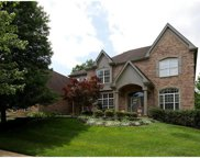 1438 Country Lake Estates, Chesterfield image