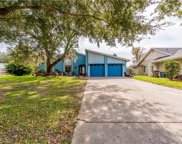 32 Chip Court, Kissimmee image