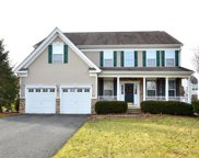 3600 Valentine, Lower Macungie Township image