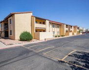 2160 N Pantano Unit #204, Tucson image