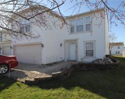 8739 Orchard Grove  Lane, Camby image
