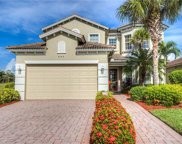 9145 Leatherwood LOOP, Lehigh Acres image