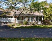 14768 Oak Run Lane, Burnsville image