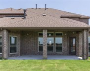 425 Anderson Lane, Forney image