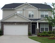 1450 Lady Slipper Court NW, Kennesaw image