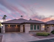16771 W Holly Street, Goodyear image