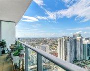 1100 S Miami Ave Unit #3708, Miami image