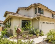 1724 Willowspring Dr N, Encinitas image