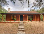 32000 Ranch Road 12, Dripping Springs image