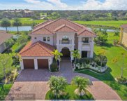 7877 Blue Sage Way, Parkland image