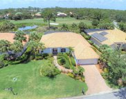 4514 Pinehurst Greens CT, Estero image