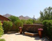 9865 E Piedra Drive, Scottsdale image