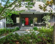 52 Cypress Avenue, Mill Valley image