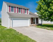 7716 Pear View Ln, Louisville image