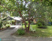4310 NW 19th Ave, Oakland Park image