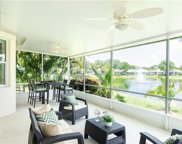 9460 Village View Blvd, Bonita Springs image
