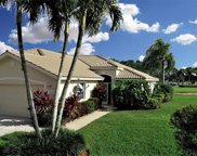 11276 LAKELAND CIR, Fort Myers image