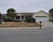 234 Laskeside Crossing Dr, Conway image