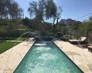 4129 E Palo Verde Drive, Phoenix image