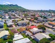 3454 Campbell Avenue, Honolulu image