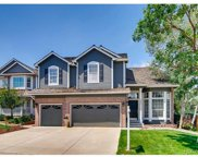 9866 Cypress Point Circle, Lone Tree image