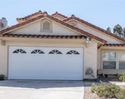 13075 Soaring Bird, Rancho Bernardo/Sabre Springs/Carmel Mt Ranch image