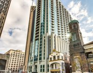 415 Church Street #1610 Unit #1610, Nashville image