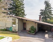 12604 14th Ave SW, Burien image