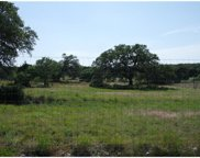 20-30+Acres Bell Springs Rd, Dripping Springs image