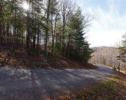 LT 10 Cedar Mtn View, Blairsville image