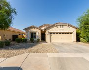 18112 W Townley Avenue, Waddell image