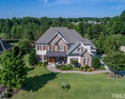 8225 Green Hope School Road, Cary image