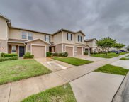 1500 CALMING WATER DR Unit 5602, Fleming Island image