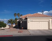 120 WILDSHIRE Way, Las Vegas image