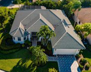 9891 Caloosa Yacht And Rcqt DR, Fort Myers image