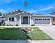 1137 Plymouth Dr, Sunnyvale image