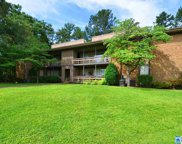 3101 Lorna Rd Unit 412, Hoover image